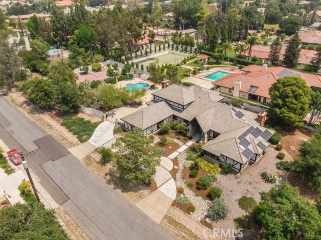 3414 Grand Avenue, Claremont, CA 91711