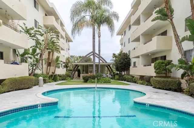 29641 Western Avenue 206, Rancho Palos Verdes, California 90275, 2 Bedrooms Bedrooms, ,2 BathroomsBathrooms,For Sale,Western,SB20122291