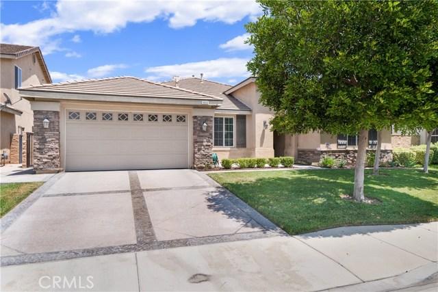 6860 Lancelot Drive, Eastvale, CA 92880