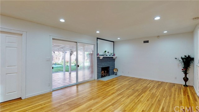 Image 9 of 12215 Vose St, North Hollywood, CA 91605
