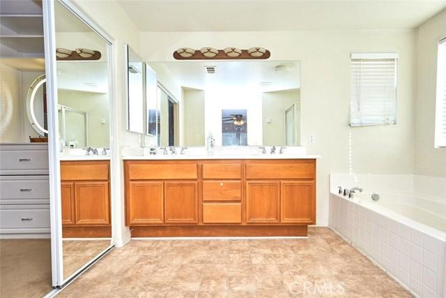 9030 Guadalupe Av, Oak Hills, CA 92344 Photo 30