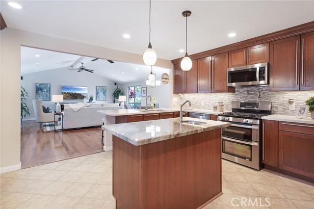 8837 Kittyhawk Avenue Westchester, CA 90045