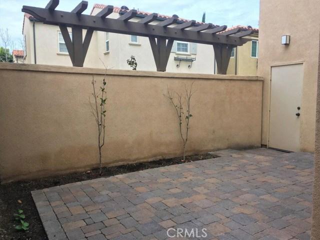 51 Hallmark, Irvine, CA 92620 Photo 10