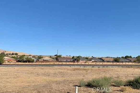 0 16th St, San Miguel, CA 93451 Photo 3