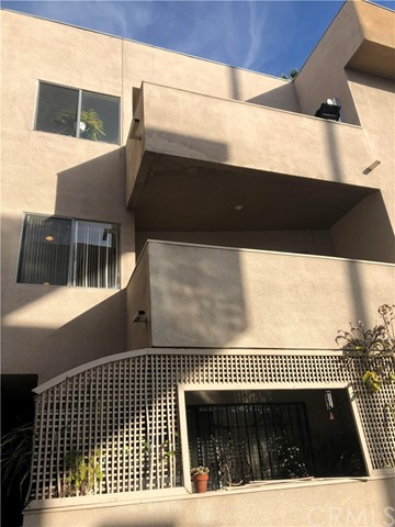 358 S Gramercy Place 210, Los Angeles, CA 90020