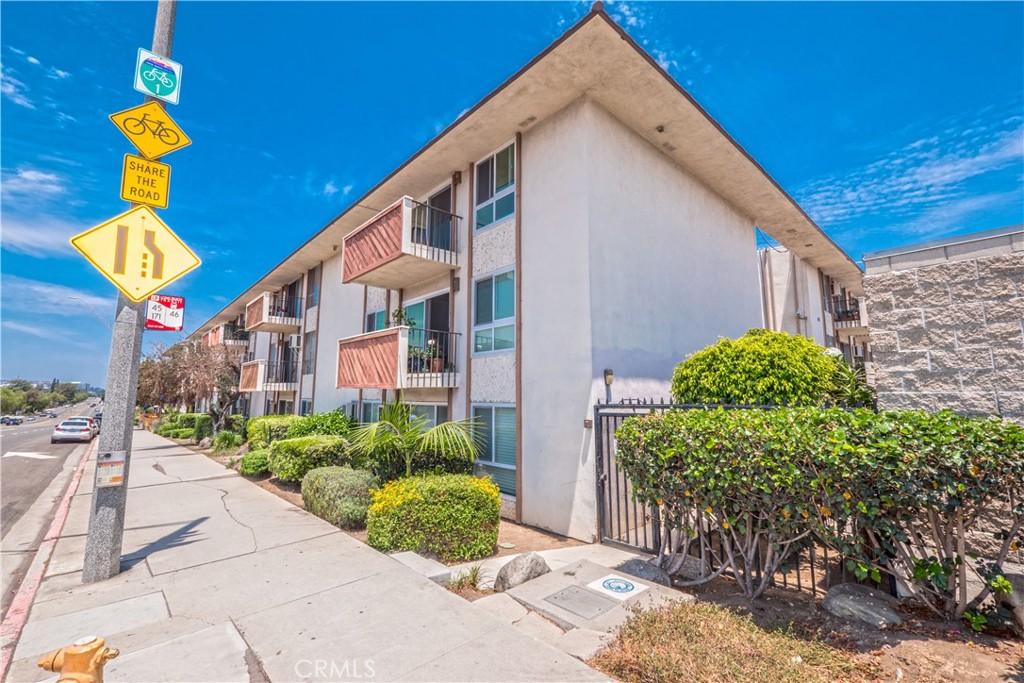5585   E Pacific Coast     206, Long Beach CA 90804