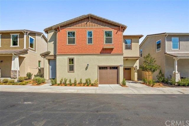 24 Country Glen St, Phillips Ranch, CA 91766 Photo