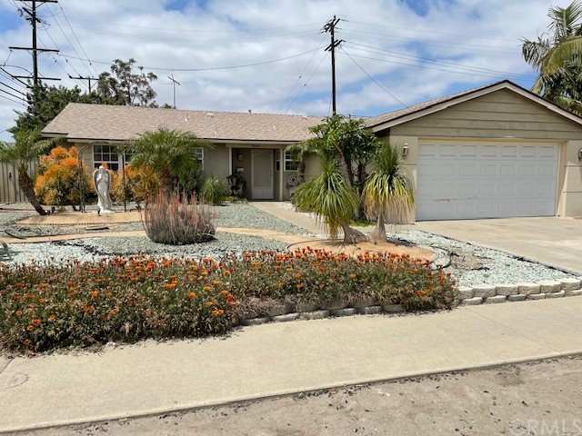 14471 Lyndon, Garden Grove, CA 92843 Photo