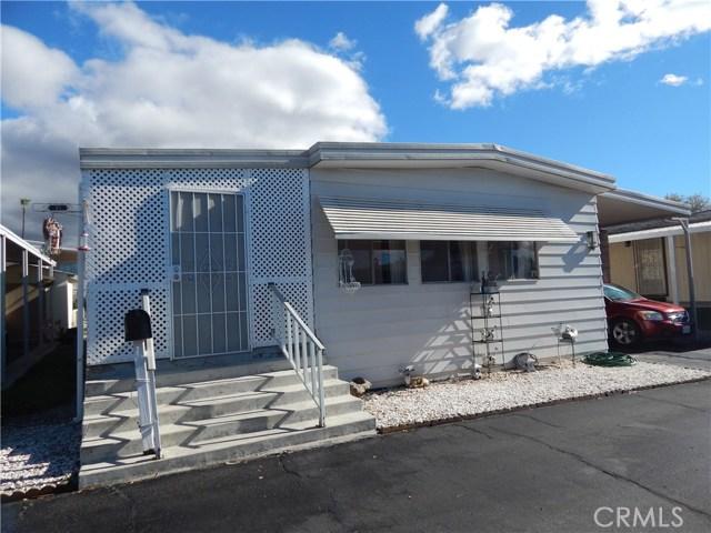 950 CALIFORNIA Street 31, Calimesa, CA 92320