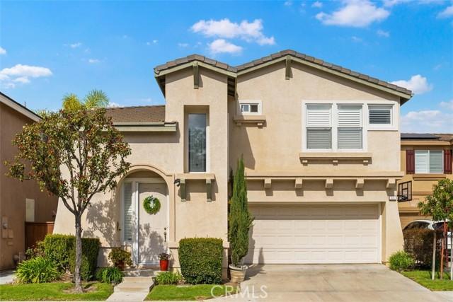 Photo of 15 Tradition Lane, Rancho Santa Margarita, CA 92688