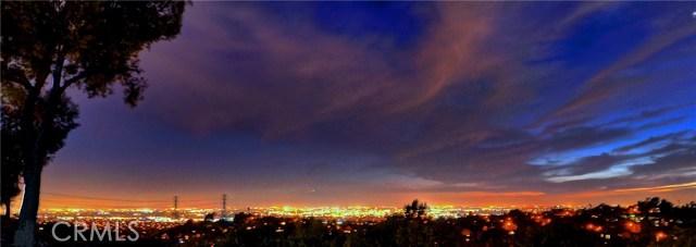 Photo of 2544 N Courtland Street, Orange, CA 92867