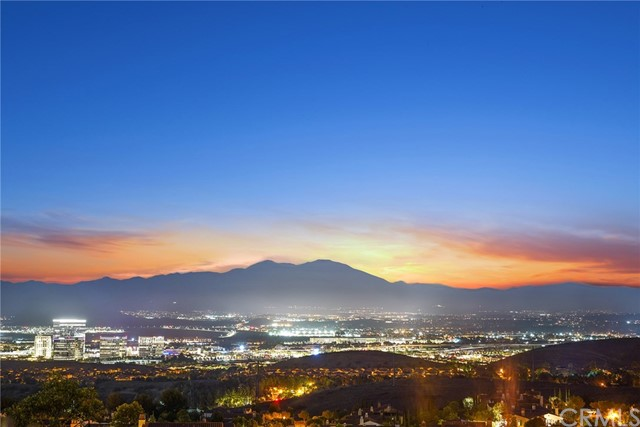 523 Luminous, Irvine, CA 92603 Photo