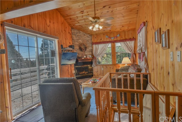 1223 Bear Springs Road, Rimforest, CA 92378