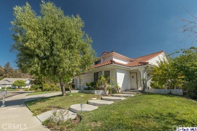 24057 Arminta Street, West Hills, CA 91304
