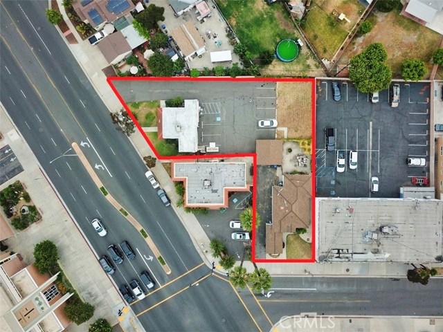 13818 Pioneer Boulevard, Norwalk, CA 90650