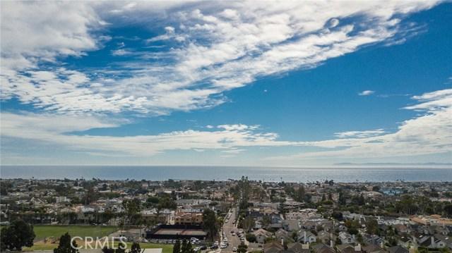 2729 Harbor View Drive | Harbor View Original (HVWO) | Corona del Mar CA