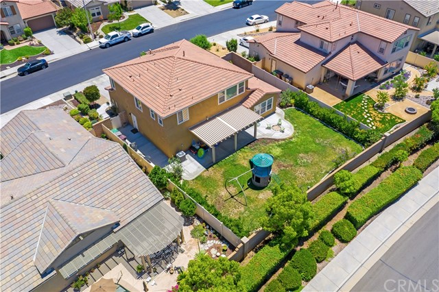 30. 32331 Clear Springs Drive Winchester, CA 92596