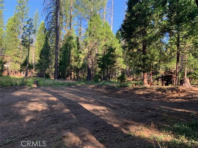 0 N Meadow Ln, North Fork, CA 93643 Photo 5