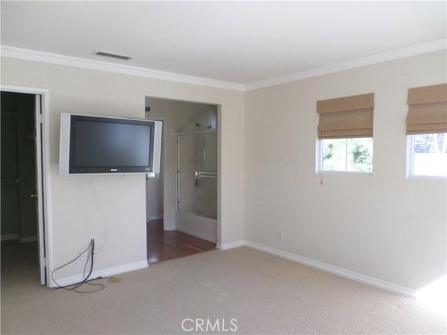 181 Cherrybrook Ln, Irvine, CA 92618 Photo 28