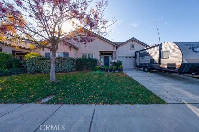 6520 Fox Road, Hughson, CA 95326