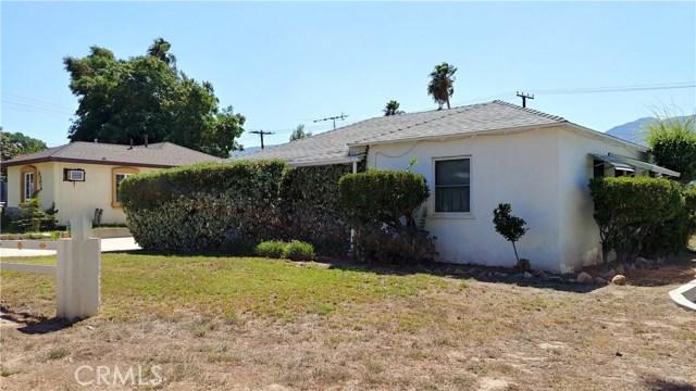 1738  Via Del Rio 92882 - One of Corona Homes for Sale