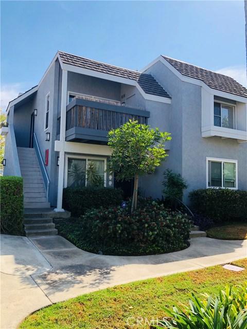 171 Briarwood, Irvine, CA 92604 Photo
