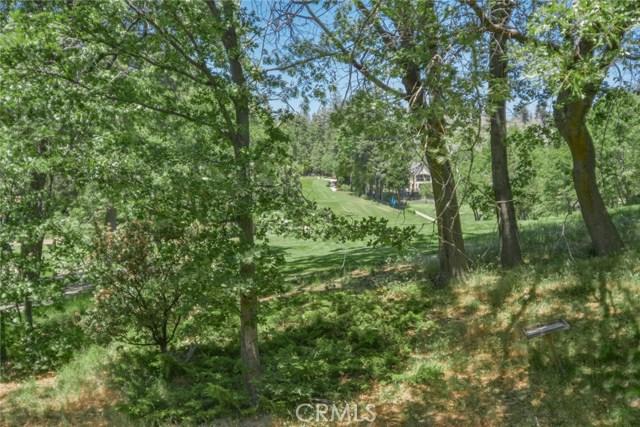 26466 Hillcrest Lane, Lake Arrowhead, CA 92352