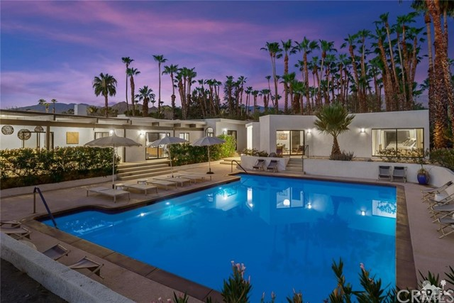 48237 Silver Spur, Palm Desert, CA 92260