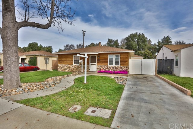 11023 See Drive, Whittier, CA 90606