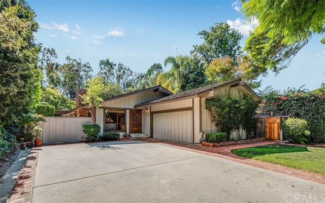 3704 Via La Selva, Palos Verdes Estates, California 90274, 3 Bedrooms Bedrooms, ,2 BathroomsBathrooms,Single family residence,For Sale,Via La Selva,PV19228016