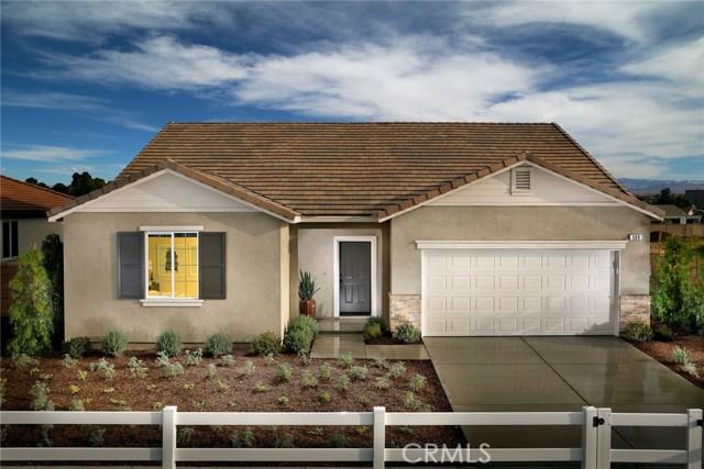 982 Donner Road, Hemet, CA 92543