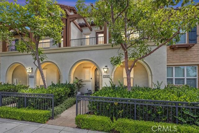 764 S Olive Street, Anaheim, CA 92805