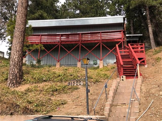 31300 Old City Creek Road, Running Springs, CA 92382