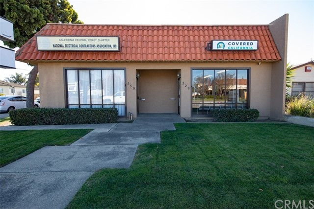 528 E Main Street, Santa Maria, CA 93454