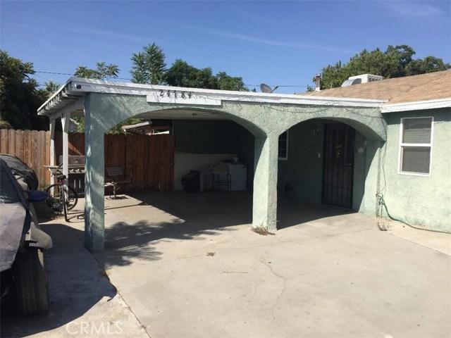24784 5th Street, San Bernardino, CA 92410