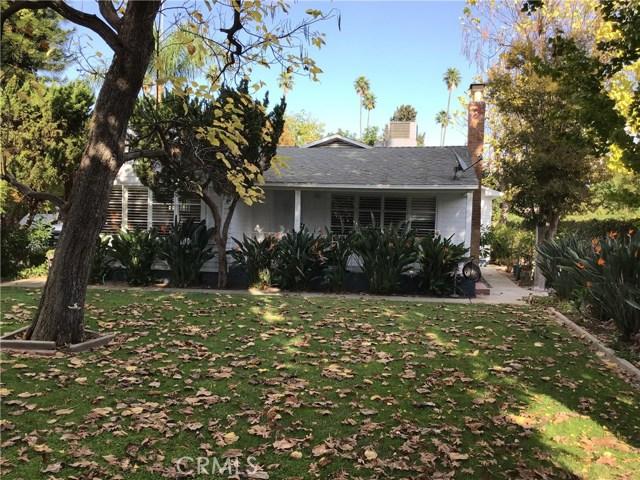 3605 Van Buren Boulevard, Riverside, CA 92503