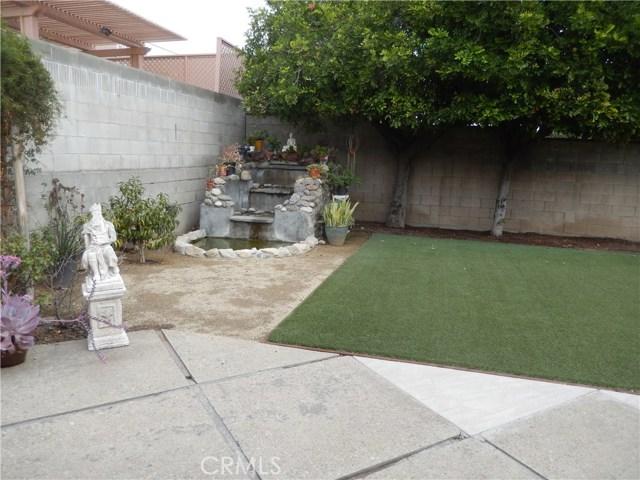920 Cynthia Av, Pasadena, CA 91107 Photo 1