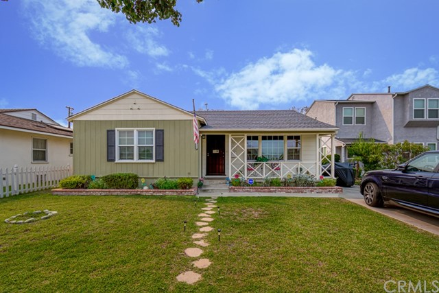 3438 Sandwood St, Lakewood, CA 90712 Photo