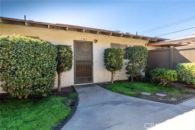 3139 E Chapman Avenue, Orange, California