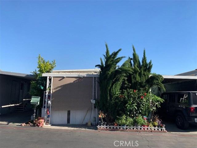 16600 downey, Paramount, CA 90723