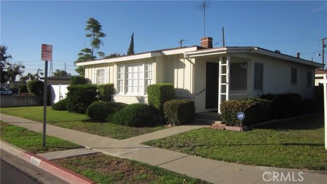 18008 GRAMERCY Place, Torrance, CA 90504
