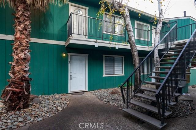458 Nord Avenue 7, Chico, CA 95926