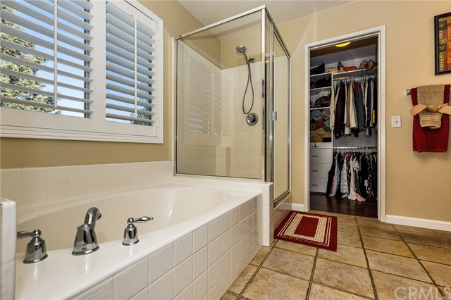 44705 Longfellow Av, Temecula, CA 92592 Photo 28
