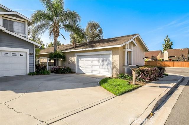 2 Jefferson, Irvine, CA 92620 Photo 2