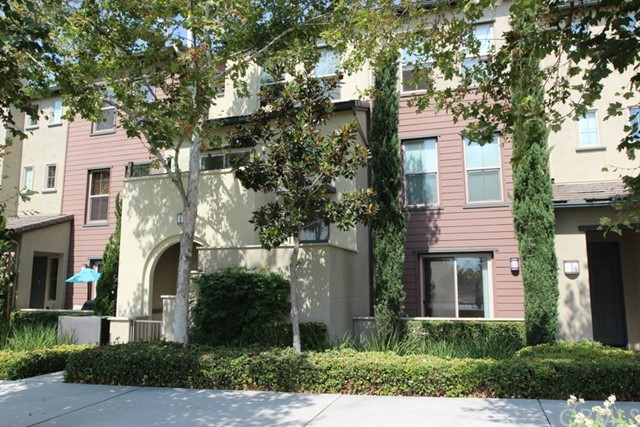 Photo of 7647 Creole Place #3, Rancho Cucamonga, CA 91739