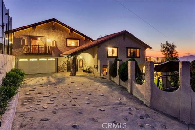 36435 Jomar Street, Yucaipa, CA 92399