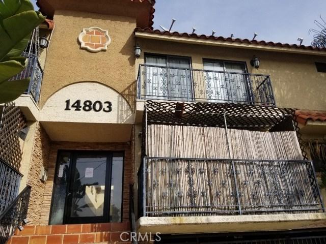 14803 Vanowen Street 9, Van Nuys, CA 91405