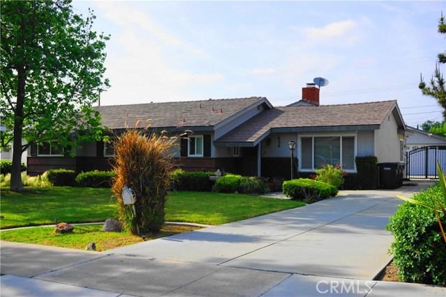 635 E Adams Avenue, Orange, CA 92867