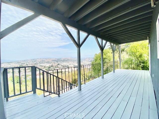 3988 Dwiggins St, City Terrace, CA 90063 Photo 52