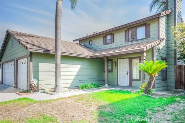 10737 Sundance Drive, Rancho Cucamonga, CA 91730